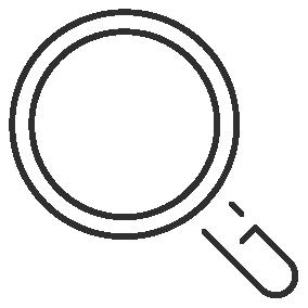 Orthopädie Icon - Diagnose